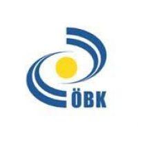 ÖBK Logo